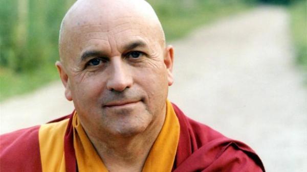 les-moines-setaient-prepares-selon-matthieu-ricard