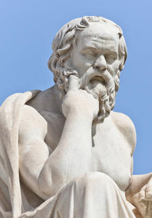 Socrate_image221_317