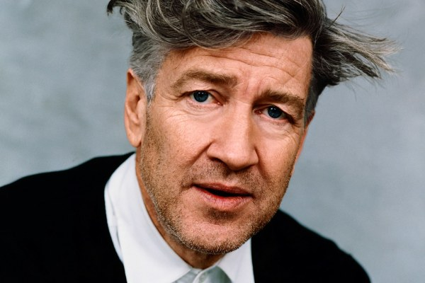 t-david-lynch-mulholland-drive